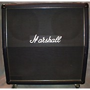 Marshall 425a Guitar Cabinet