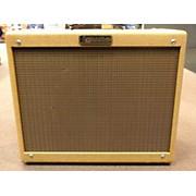 ValveTrain 427 Tube Guitar Combo Amp