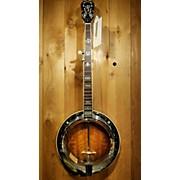 Alvarez 4289 MINSTREL Banjo