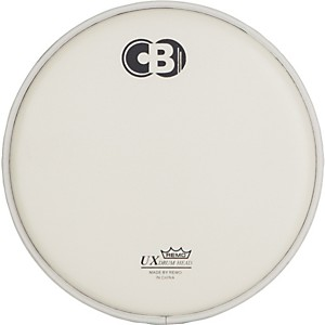 CB Percussion 4290RH Practice Pad Replacement Head