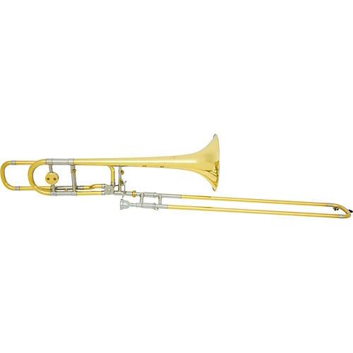 Bach 42C Stradivarius Series Convertible Trombone-thumbnail