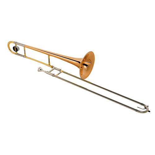 Jupiter 432RL Student Bb Trombone Lacquer