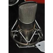 Apex 435 Condenser Microphone