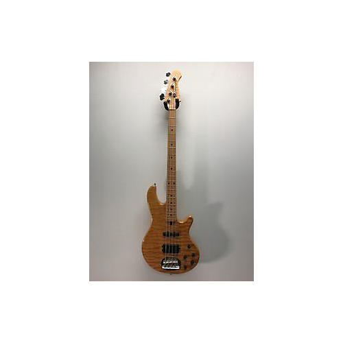 Lakland 44-02 Skyline Series Electric Bass Guitar-thumbnail