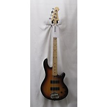 Lakland 44-02 Skyline Series Electric Bass Guitar
