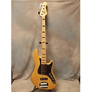 Lakland 44-02 Skyline Series Standard Electric Bass Guitar