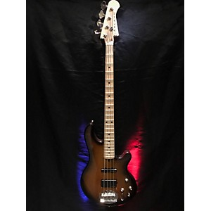 Pre-owned Lakland 44-14 Electric Bass Guitar by Lakland