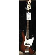 Lakland 44-60 Electric Bass Guitar