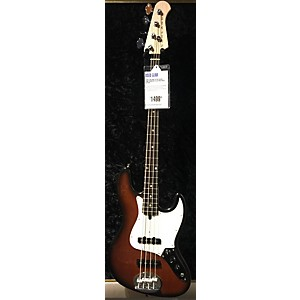 Pre-owned Lakland 44-60 Electric Bass Guitar