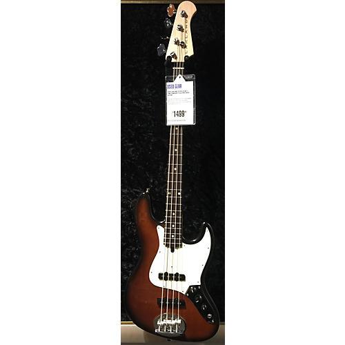 Lakland 44-60 Electric Bass Guitar 2 Tone Sunburst