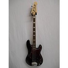 Lakland 44-64 Custom Electric Bass Guitar