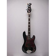 Lakland 44-64 Skyline Series Electric Bass Guitar