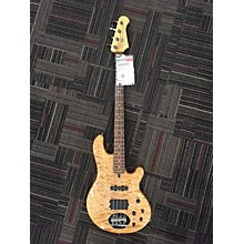 Lakland 44-94 Electric Bass Guitar