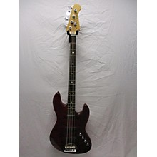 Lakland 44-AJ Electric Bass Guitar