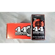 Electro-Harmonix 44 Magnum 44W Guitar Power Amp
