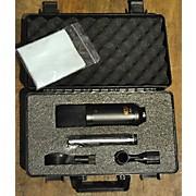 MXL 440 Condenser Microphone