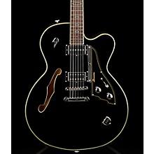 Duesenberg 440 Electric Guitar