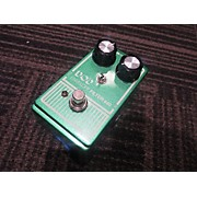 DOD 440 Envlope Filter Reissue Effect Pedal
