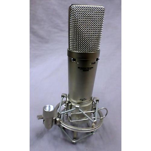 Apex 440 USB Microphone-thumbnail