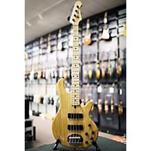 Lakland 4401 Electric Bass Guitar