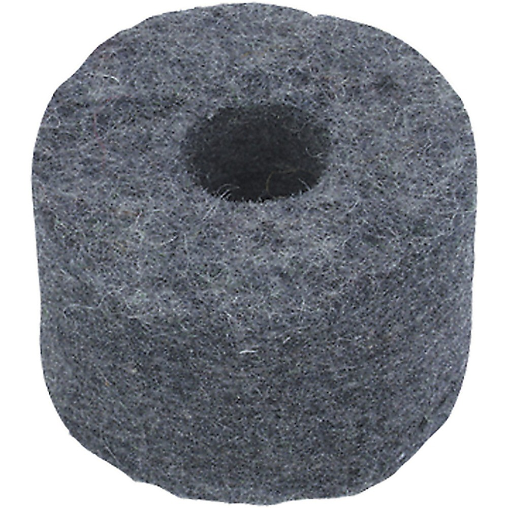Gibraltar Large Cymbal Felt 4-Pack 1273887992853