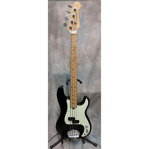 Lakland 4464 Electric Bass Guitar