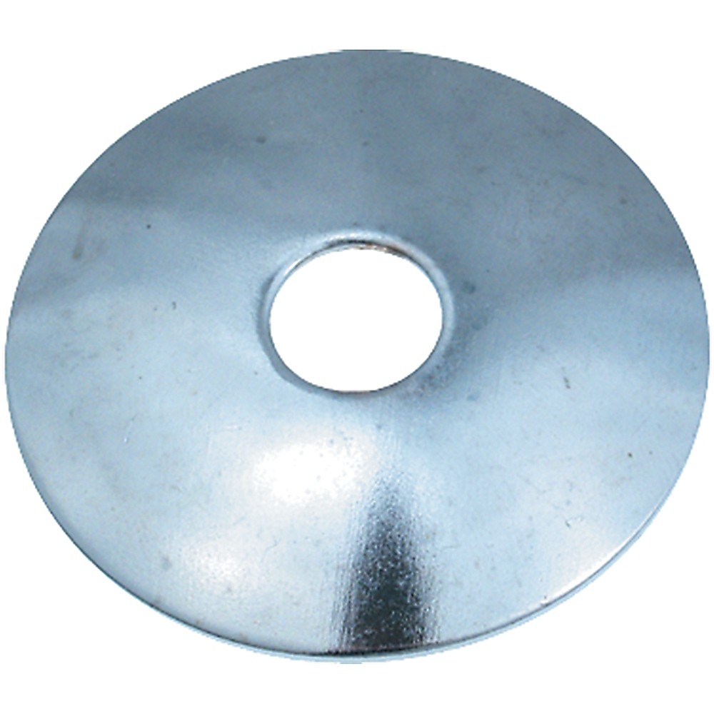 Gibraltar Flat Metal Washer 1273887992861