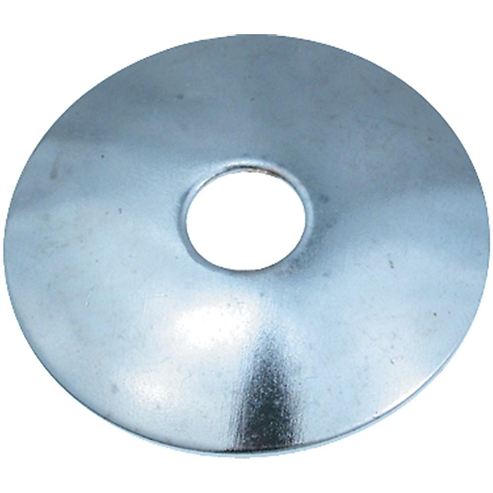 Gibraltar Flat Metal Washer 1273887992861