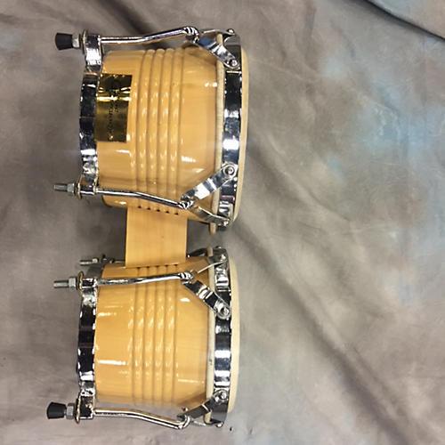 Groove Percussion 44in Bongos Bongos-thumbnail