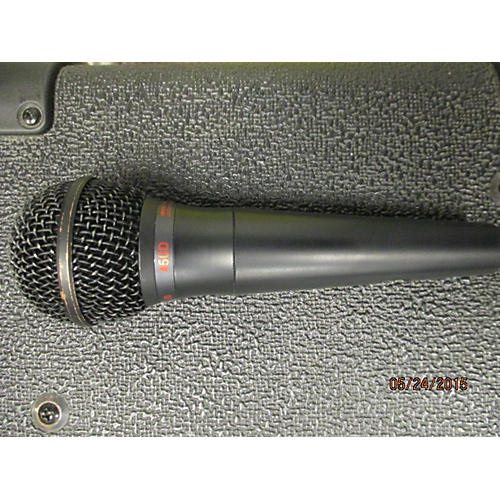 Audio-Technica 450D Dynamic Microphone