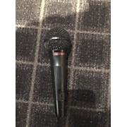 Audio-Technica 450D Dynamic Microphone