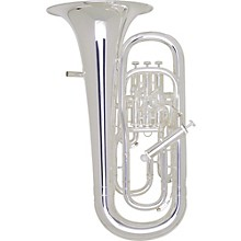 Meinl Weston 451 Series Compensating Euphonium