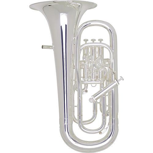 Meinl Weston 451 Series Compensating Euphonium-thumbnail