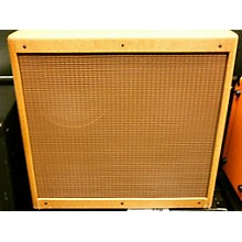 Victoria 45410 Tweed Tube Guitar Combo Amp