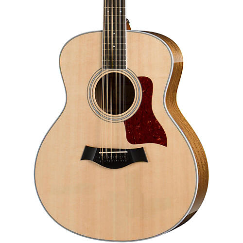 Taylor 456 Grand Symphony 12-String Acoustic Guitar