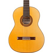 Cordoba 45FM Acoustic Nylon String Flamenco Guitar