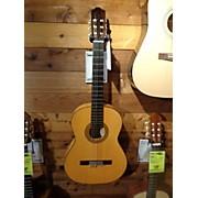 Cordoba 45FM Flamenco Guitar