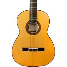 Cordoba 45FP Acoustic Nylon String Flamenco Guitar