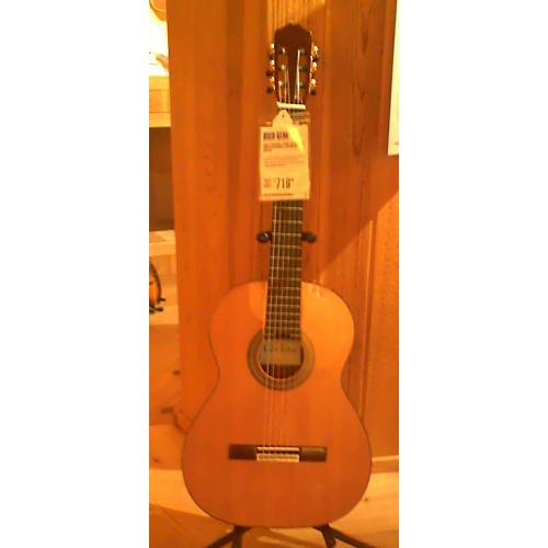 Cordoba 45MR CD Classical Acoustic Guitar