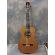 Cordoba 45MR Classical Acoustic Guitar