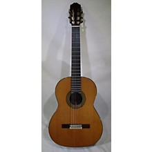 Cordoba 45MR Classical Acoustic Guitar