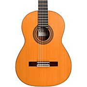Cordoba 45MR Nylon String Acoustic Guitar CD/MR