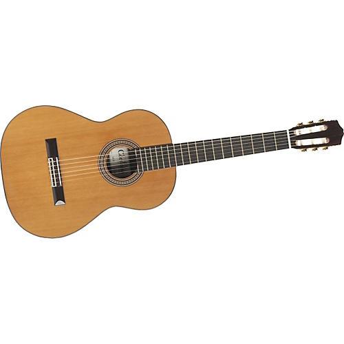 Cordoba 45R Acoustic Nylon String Classical Guitar