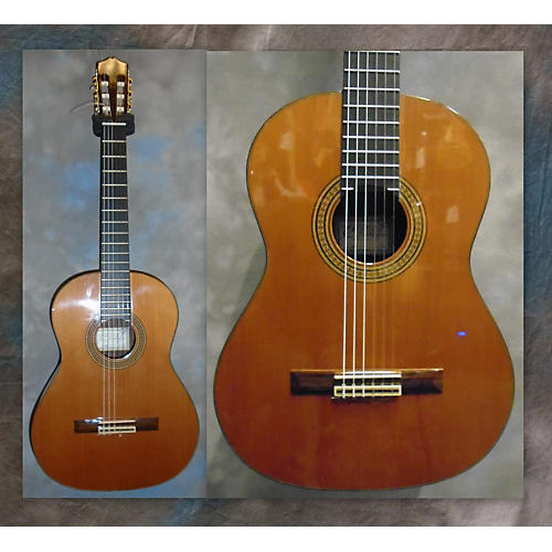 Cordoba 45R Classical Acoustic Guitar