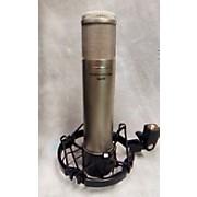 Apex 460 CONDENSER MIC Tube Microphone