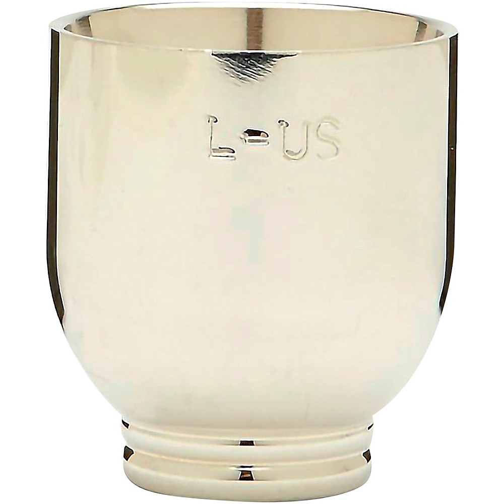Denis Wick Trombone Mouthpiece Booster 1274228081247