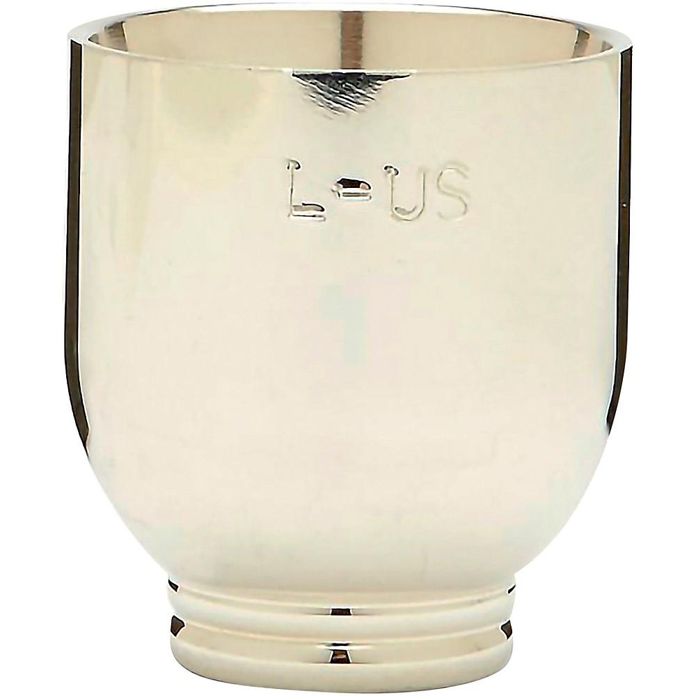 Denis Wick Trombone Mouthpiece Booster 1274228081247