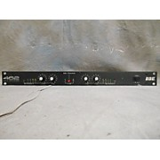 BBE 462 Sonic Maximizer Exciter