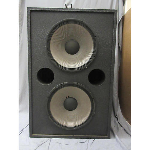 JBL 4648A Unpowered Speaker