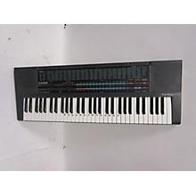 Casio 465 Keyboard Workstation